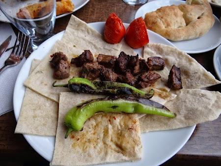06. Kebab Cappadocia.JPG