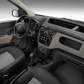 2013-Dacia-Dokker-Official-10.jpg