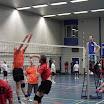 VC-Houten-Heren-Recreanten-2011-01-22 118.jpg