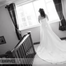 Shinfield Grange Wedding Photography LJPhoto (TC) - (15).jpg