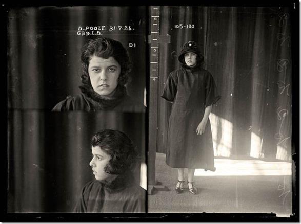 mugshots-1920s-21