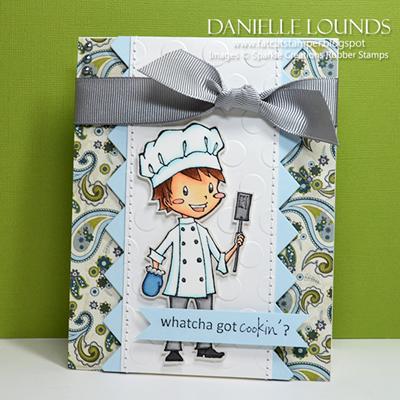 SCRSC92_ChefOliver_DanielleLounds