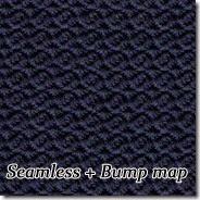 Texture fabric 14