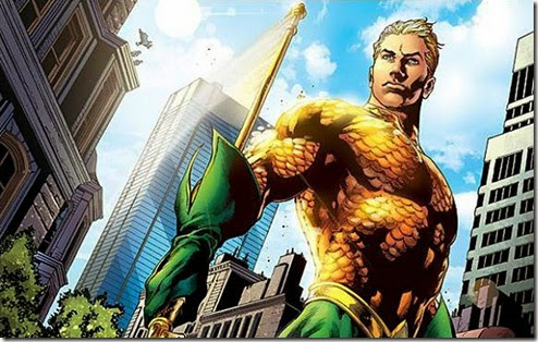 aquaman-injustice