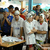 InternationaalZwemtoernooi 2009 (192).JPG