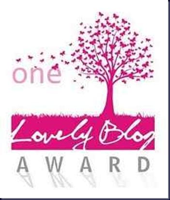 wpid-one-love-blog-award-two1
