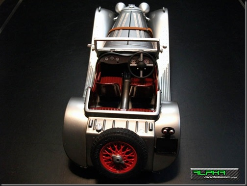 Jaguar SS100_2