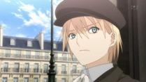 [Ayako]_Ikoku_Meiro_no_Croisée_-_10_[H264][720p][053542D5].mkv_snapshot_05.54_[2011.09.05_12.39.37]