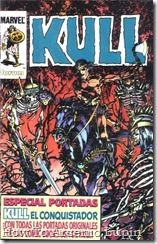 P00007 - Kull El Conquistador - Especial Portadas USA.howtoarsenio.blogspot.com