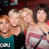 2013-10-18-festa-80-brighton-64-moscou-28