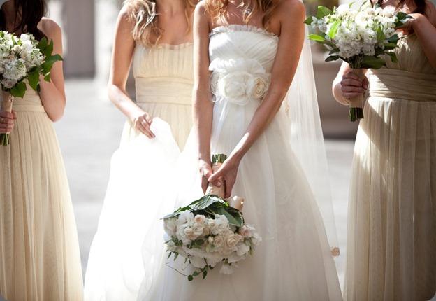 bridal068  stephanie grace