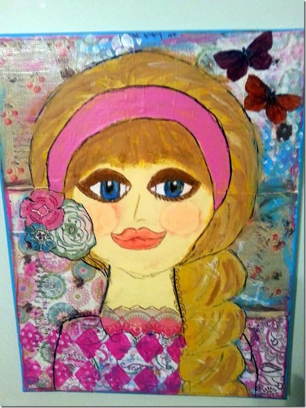 She Art 1