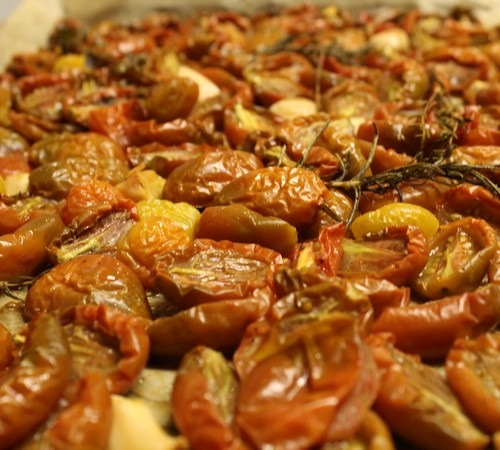 slow-roasted-tomatoes_17