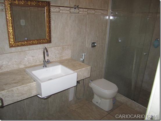 apartamento por temporada -Barata Ribeiro 232 ap 801- copacabana-rio de janeiro (3) - Cópia