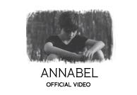 Goldfrapp - Annabel