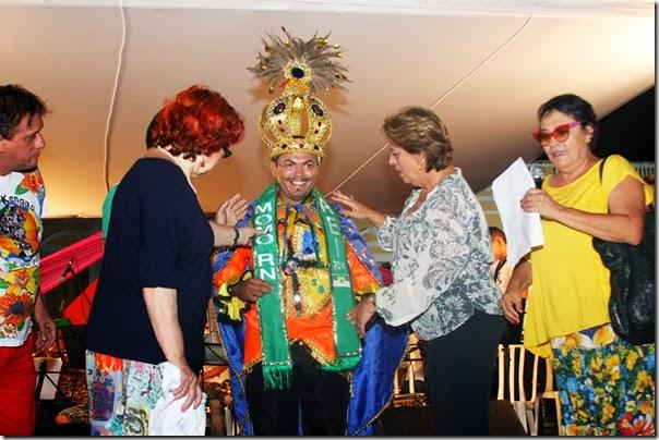 Premio do carnaval 2014 fot Ivanizio Ramos7
