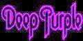 Deep_Purple_logo