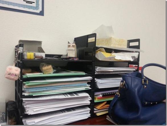 grumpy-cat-office-1