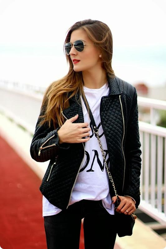 blanco y negro 04