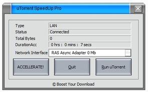 utorrent-speedup-pro[8]