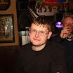 Silvester_PilsEck_2010_128.JPG