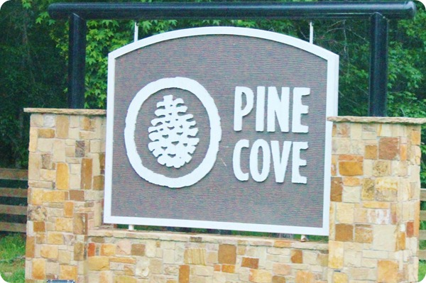 PINE COVE 025
