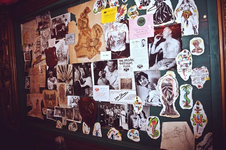 tattoo-museum-1