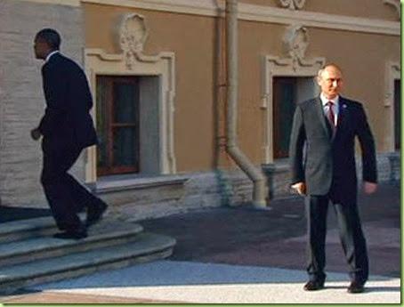 606x341_Obama-Putin-g20-7