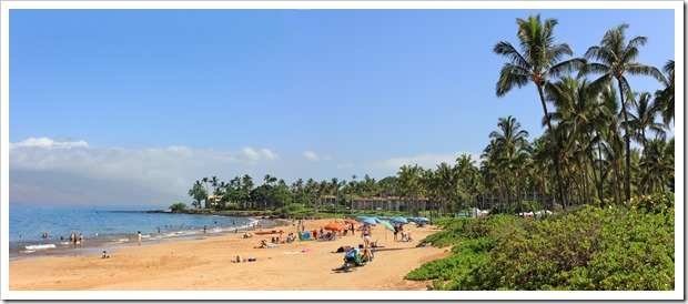 130709_Wailea_Beach_pano3