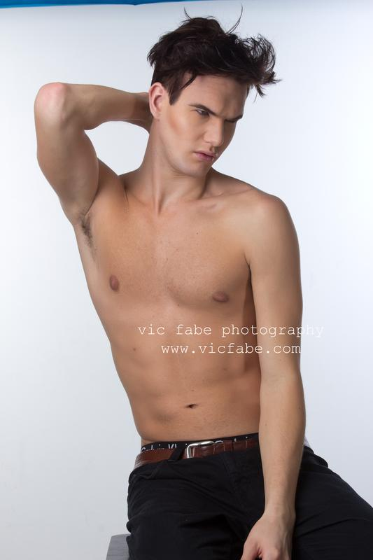 vic fabe photography models outtakes -048.jpg
