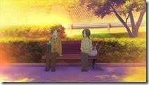Isshuukan Friends - 06 -16
