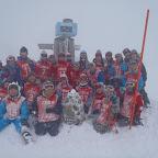 スキー②452.jpg