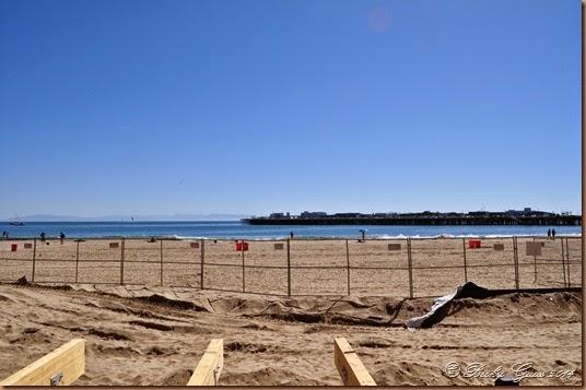 10-01-14 Santa Cruz 035