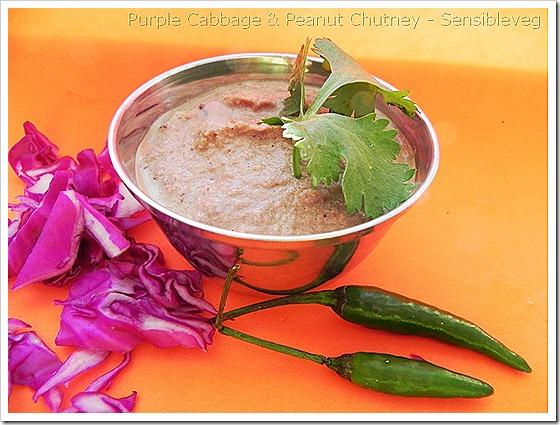 purplecabbagecty