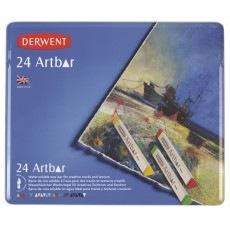 artbar-color-tin-24-derwent