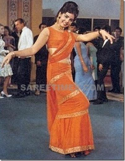 Mumtaz_Designer_1960's_Saree