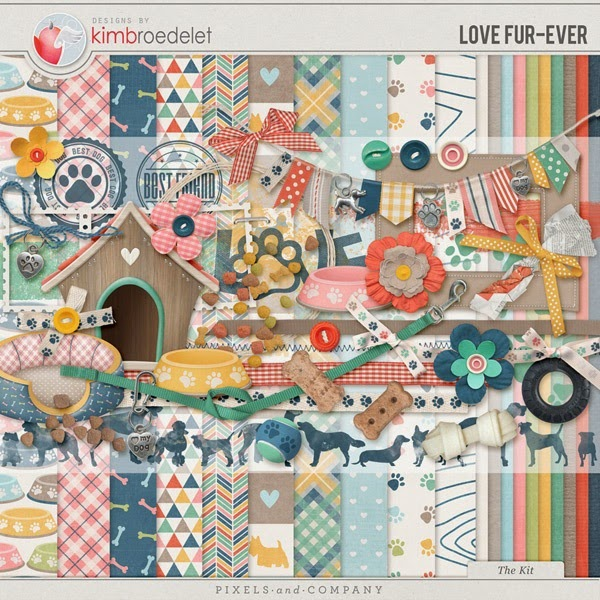 kb-LoveFur-ever_Kit6