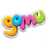 Gomu logo