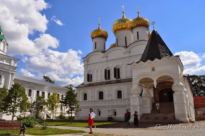 Kostroma_ipatievsky_monastery