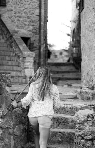 Italy-6824_thumb[4]