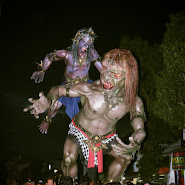 nyepi_113.jpg