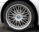 bmw wheels style 101