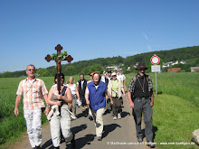 2009-Trier_262.jpg