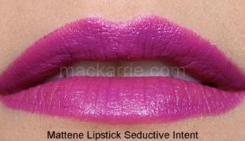c_seductiveintentMatteneLipstickMAC7