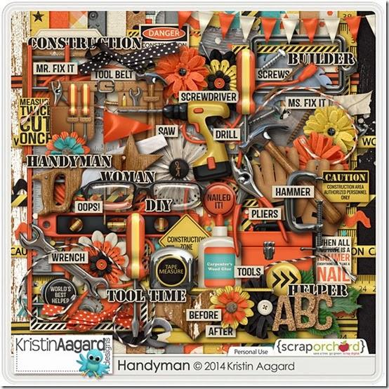_KAagard_Handyman_Kit_PVW