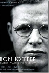 bonhoeffer_book_thumb