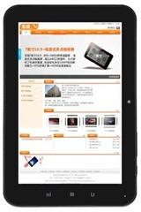 Sunpad-3211-tablet