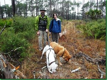 Pat's Island Trail 057
