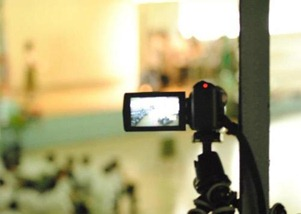 show_videocam
