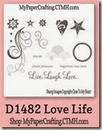love life-200